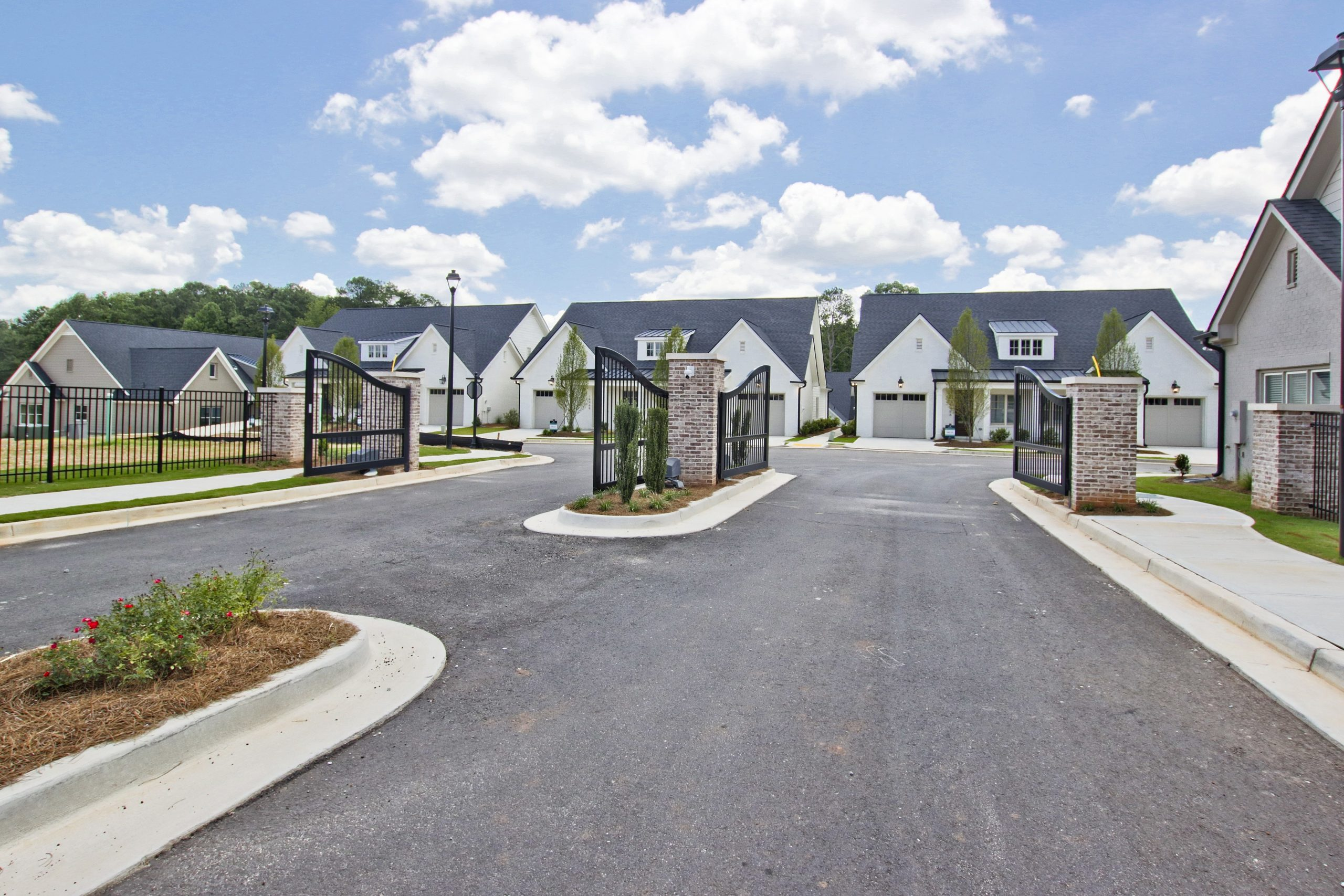 Cottages at Noble Village Now Offering Grand Opening Pricing for Phase II